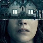 The Haunting Of Hill House Season 2: A Prequel Of The Original Series?