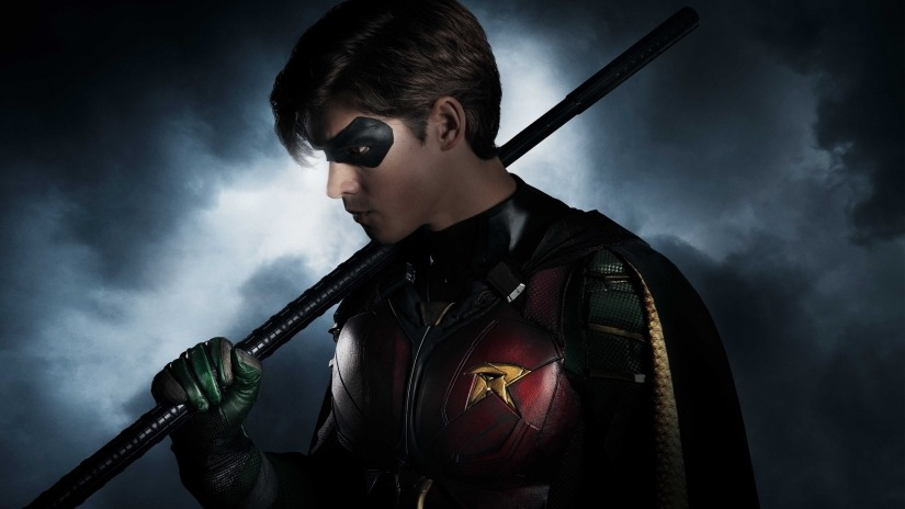 Titans season 2- Cast, Release Date, Plot And Everything You Need To Know