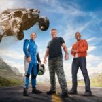 When is Top Gear Season 26 Going to Air on TV?