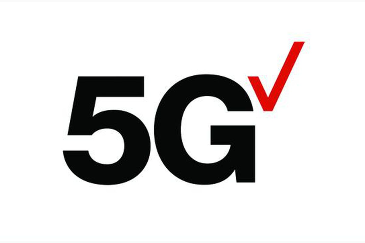 Verizon 5G Home Coverage Map Revealed