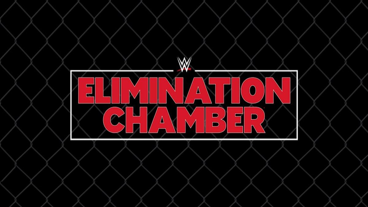WWE Elimination Chamber 2019 – Predictions, Matches, Date, How To Watch Live