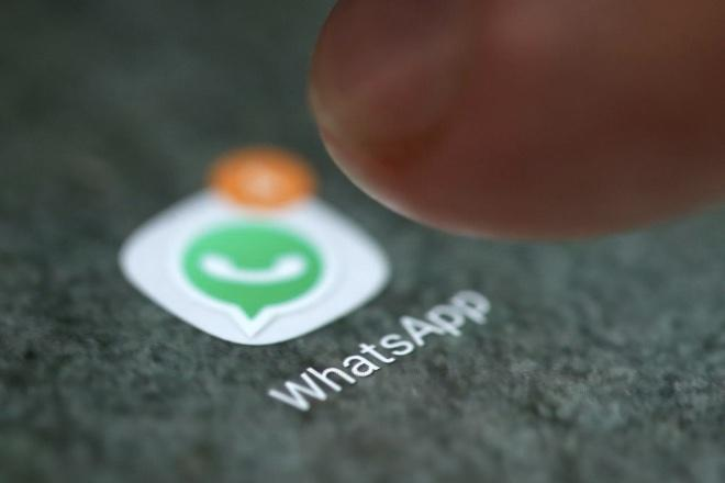 WhatsApp, how to read Deleted Messages