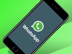 WhatsApp Scam Kidnap SIM Swapping