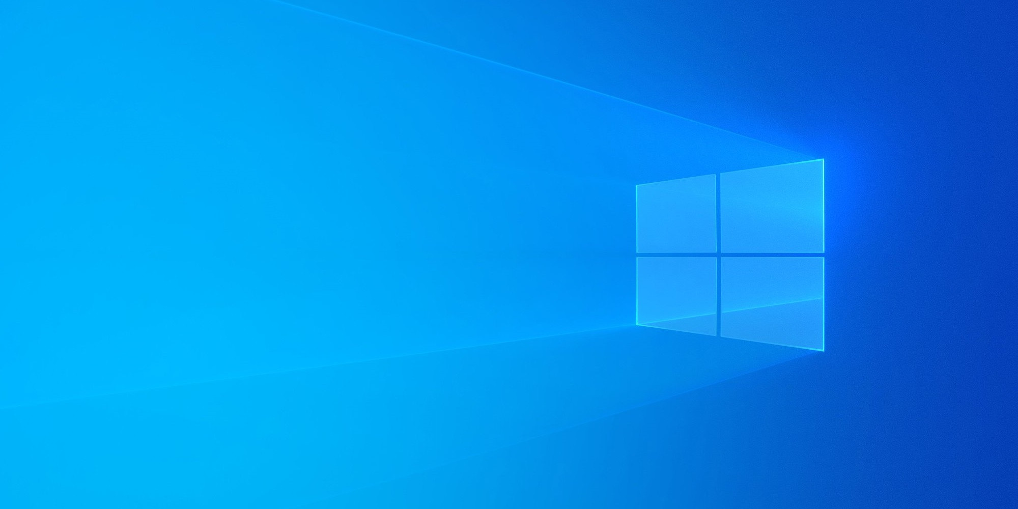 Windows 10 Update April 2019 New Features Release Date