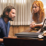 Is 'A Star is Born' on Netflix?