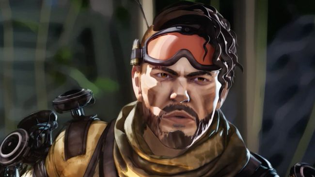 Apex Legends Battle Pass: Everything We Know About It
