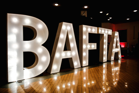 How You Can Watch BAFTA Awards 2019 On US TV