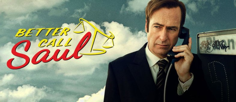 Better Call Saul Season 5: Release Date, Spoilers And More