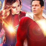 Shazam vs Captain Marvel: Zachary Levi Takes Out Frustration on Twitter, Has a Request to All The Marvel and DC Fans