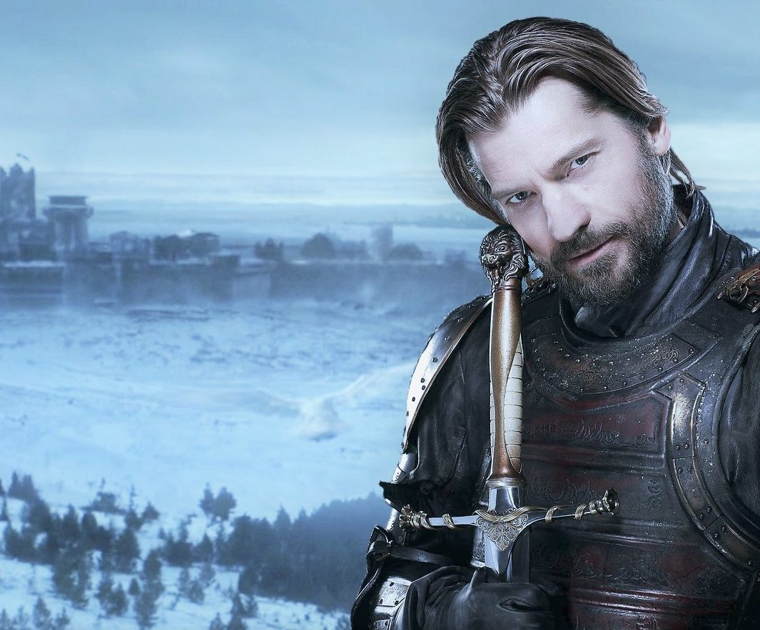 game of thrones season 8 jamie lannister