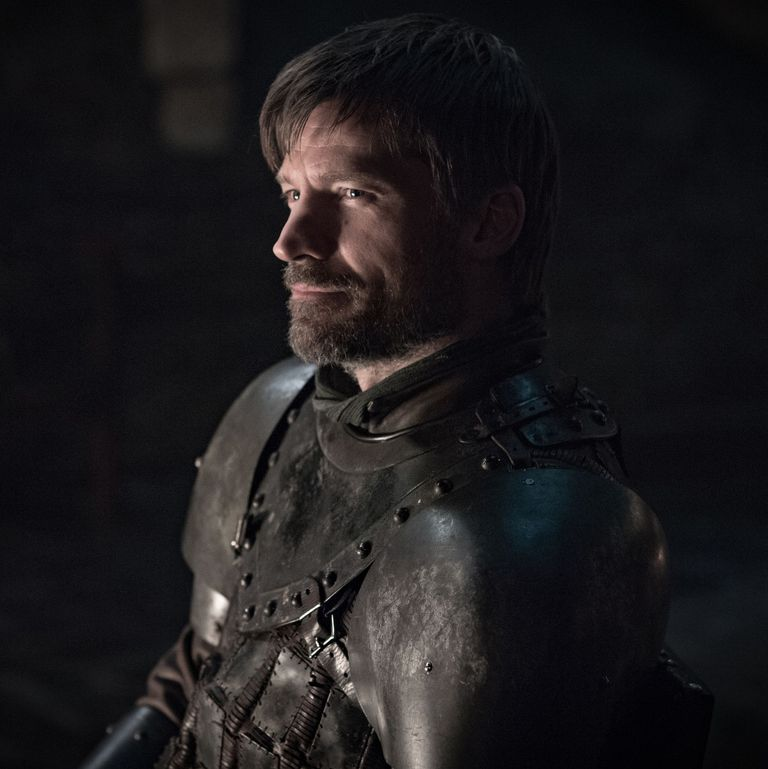 game of thrones season 8 jamie lannister switching sides