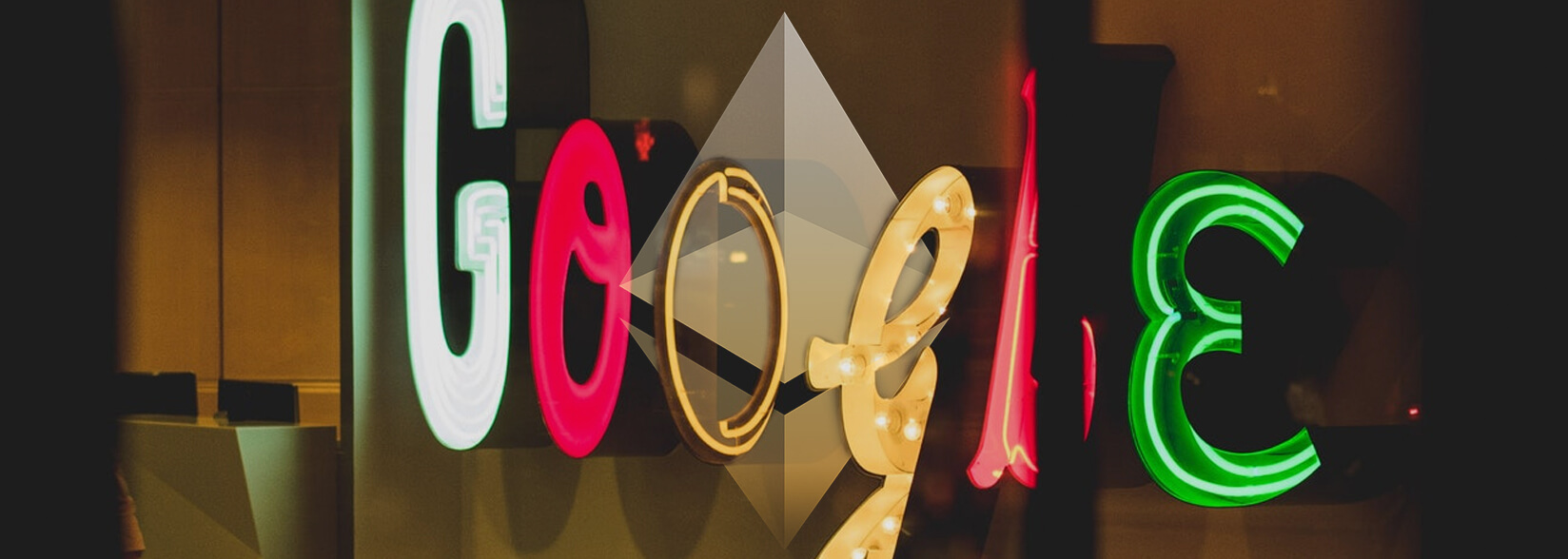 Google's Blockchain Tools will be the Rise of Ethereum and Bitcoin's Price