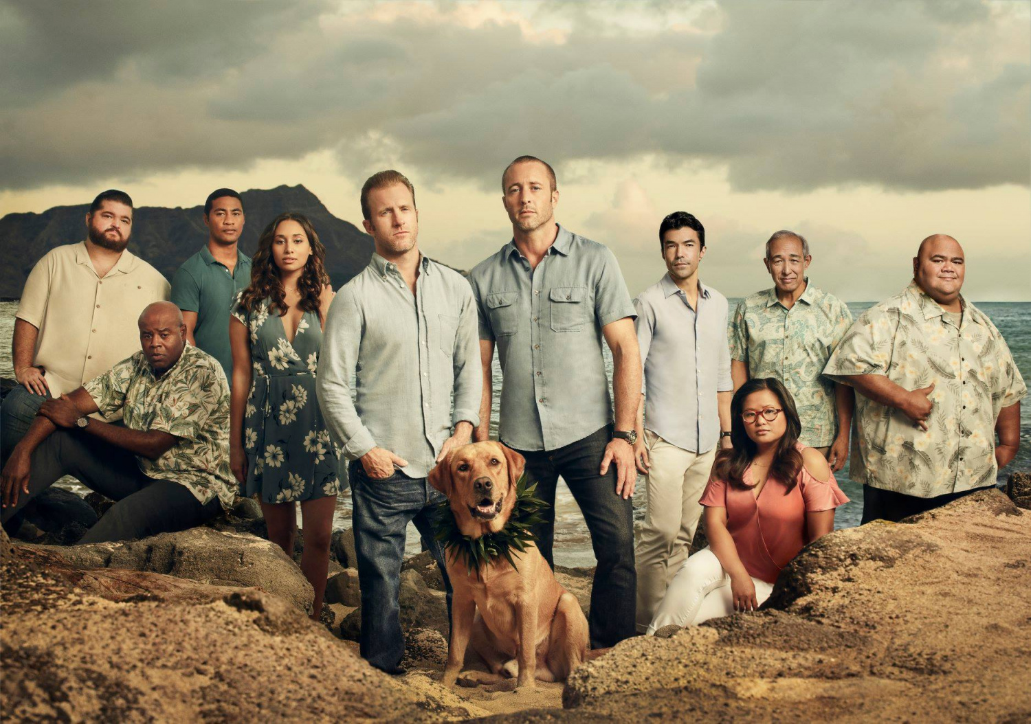 Hawaii Five-O Season 9 Episode 15 spoilers and speculation: Everything you need to know