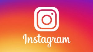 Multiple Instagram Accounts on Same Phone/Email Will Become a LOT Easier