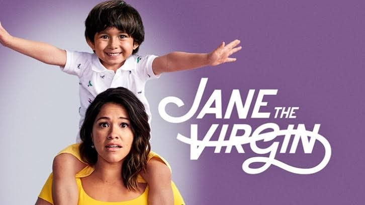 Jane The Virgin Season 5: What To Expect, Release Date And More
