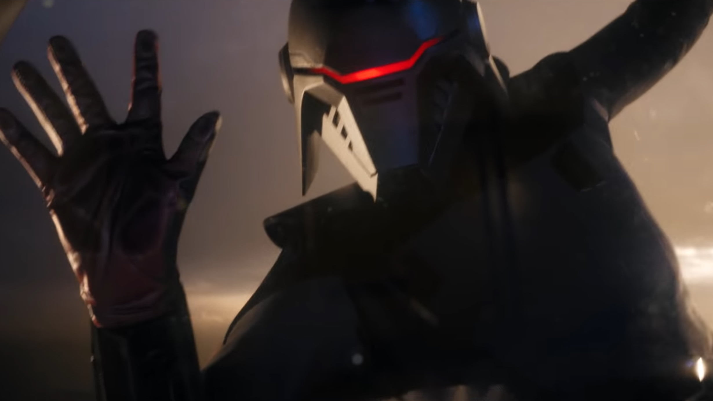 Star Wars Jedi: Fallen Order Release Date, Storyline, Characters and more Revealed by EA