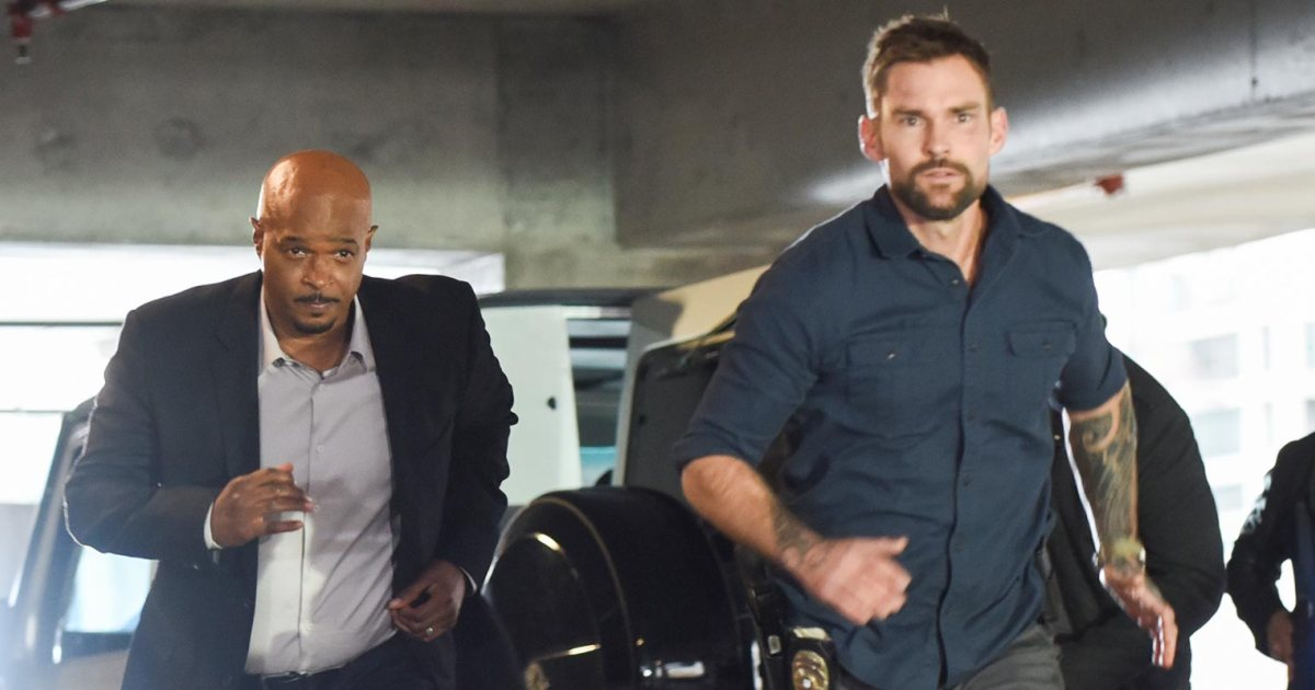 Will Lethal Weapon Season 4 Be Cancelled Or Will a Fourth Season Release?