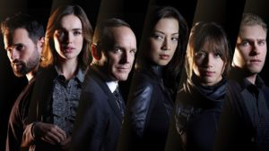 Marvel's Agents of SHIELD Season 6 what happens
