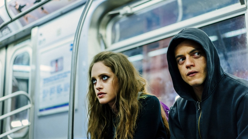 Mr Robot Season 4: Release Date, Cast, and More News