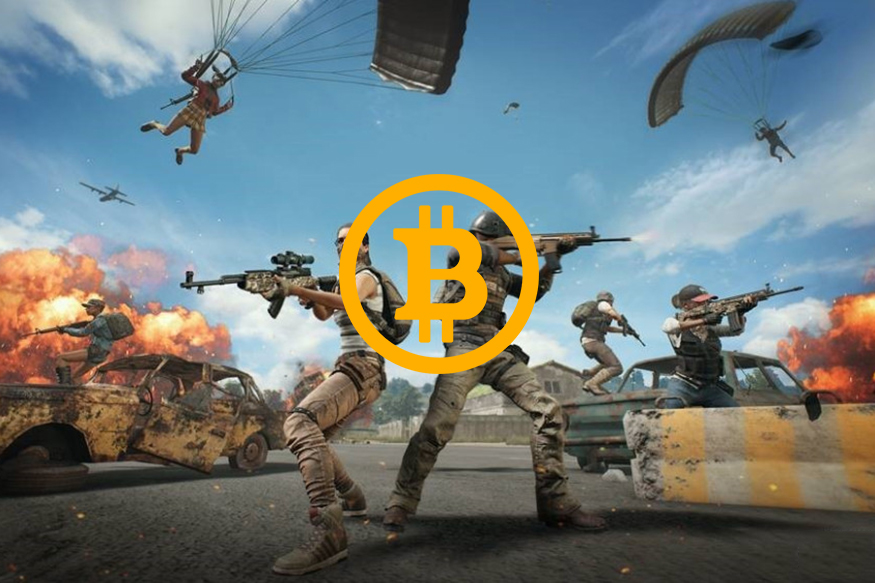 PUBG Used For Communication Between Online Hackers Attempting $2.4 Million Heist