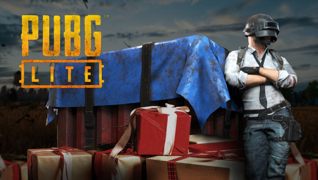 PUBG Update: Beta Test Release For Upcoming Version Confirmed For More Locations
