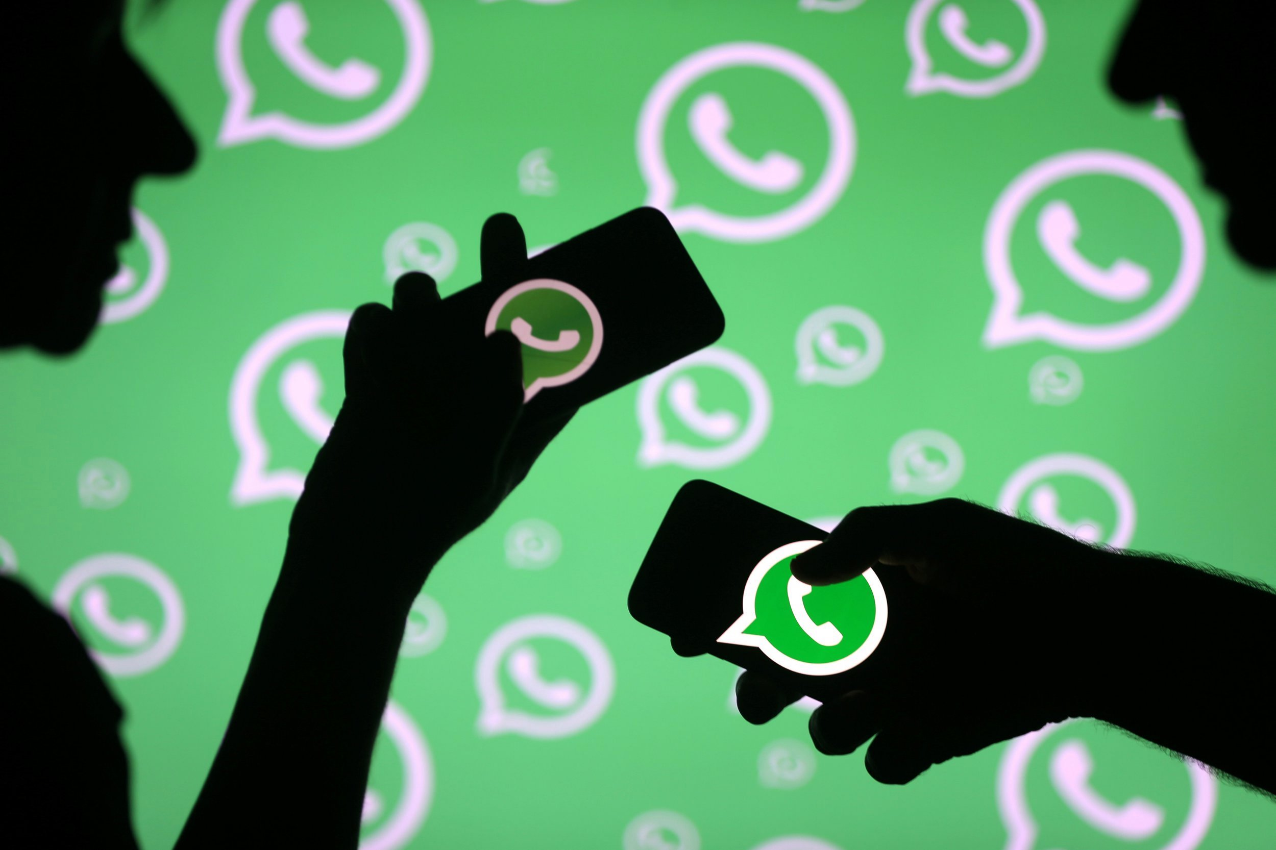 Beware: New WhatsApp Scam Can Leave You Bankrupt