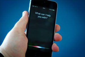 Apple Siri: IBM Issues Strong Warning Against Potential Hack