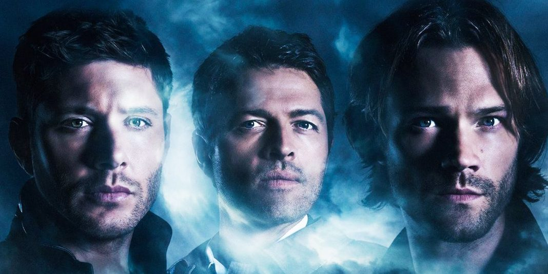 Supernatural season 15: Release Date, Cast And Spoilers