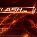 The Flash Season 5 Episode 15 Return Date, Trailer, and Details