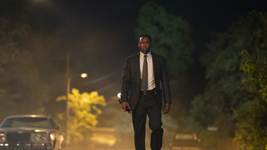 True Detective Season 3 Episode 7 Promo: What will Happen in The Final Country?