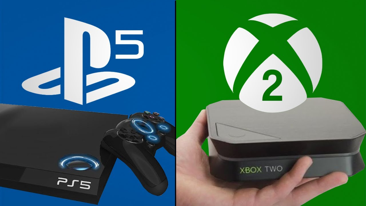 xbox two ps5 backward compatibility will give sony an edge