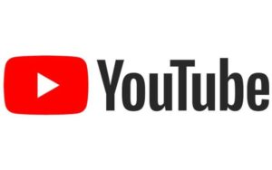 YouTube Dislike Button Might Become a Thing of the Past