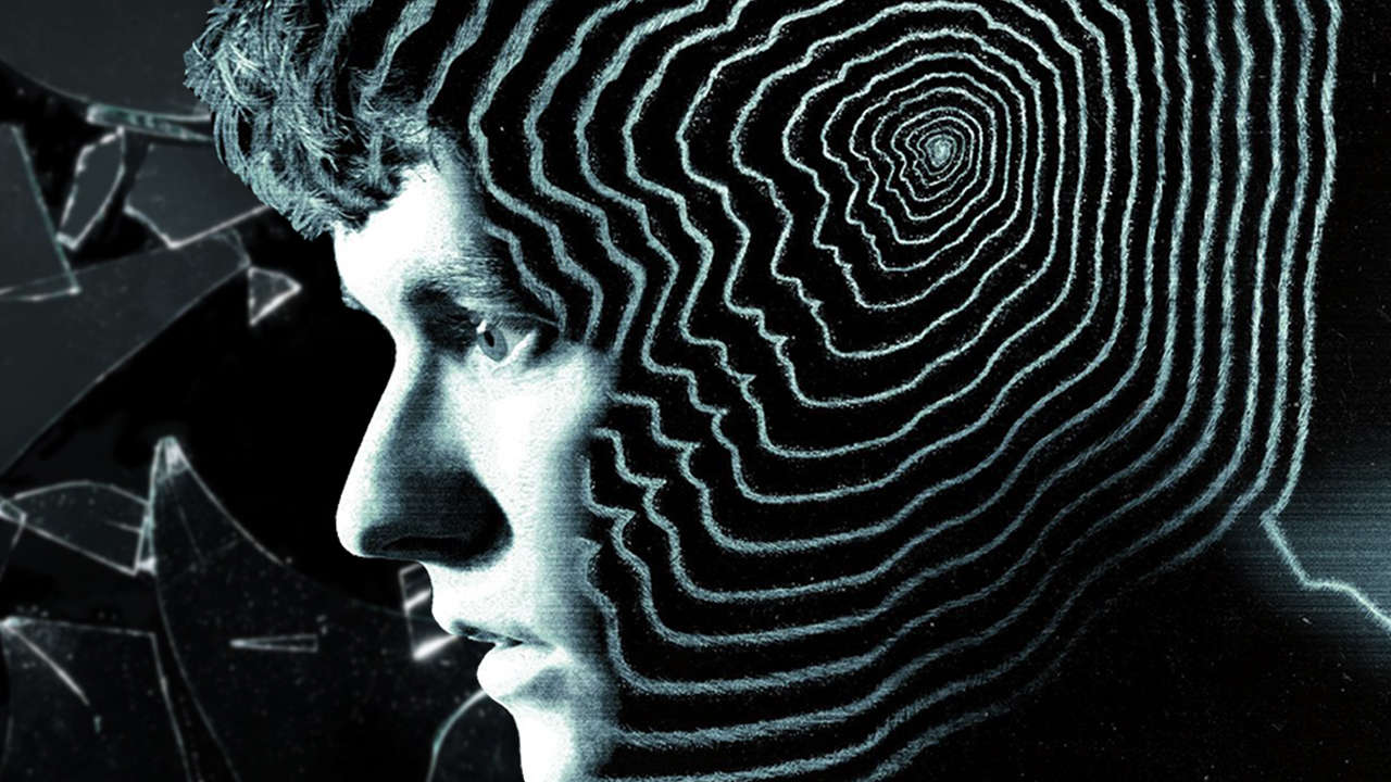 'Black Mirror- Bandersnatch'- What's The Secret Ending With A Crazy Easter Egg?