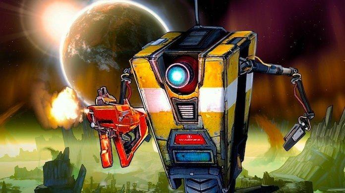 'Borderlands 3'- Release Date And All Rumours