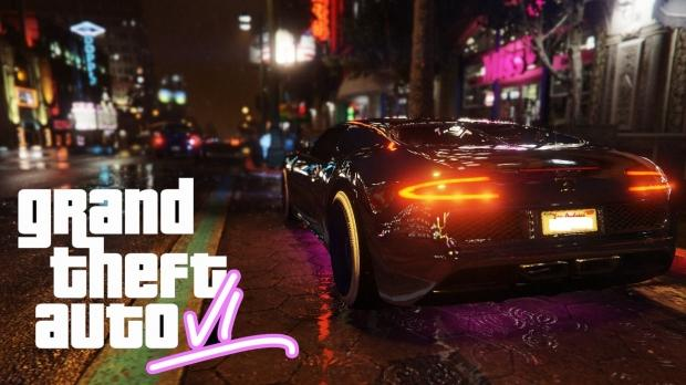 'GTA 6': Three Major Rumours And Release Date