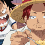 One Piece Episode 878 spoilers, release date and where to stream online