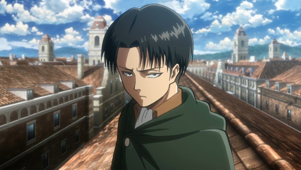 Attack on Titan Chapter 116- Predictions, Spoilers and Release Date
