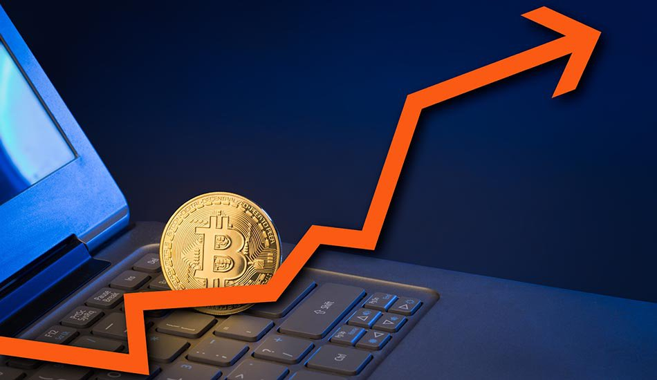Bitcoin Price Analysis BTC price