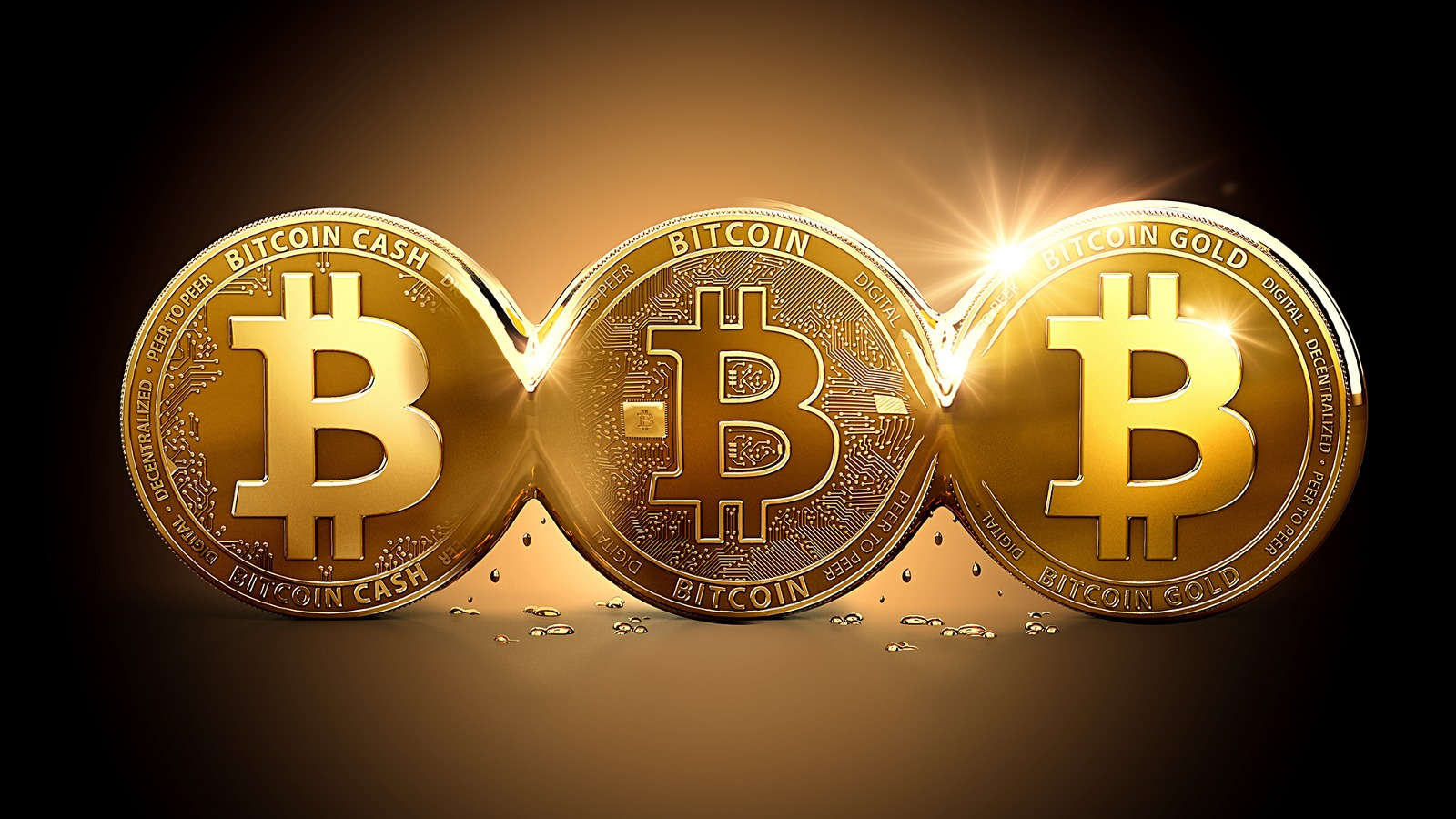 Bitcoin price fake volume cryptocurrency exchange