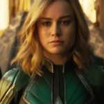Captain Marvel- When will the DVD and Bu-Ray Release?