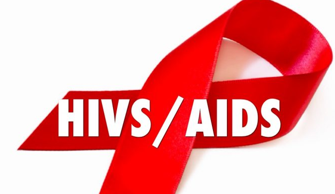 Cure for HIV Aids