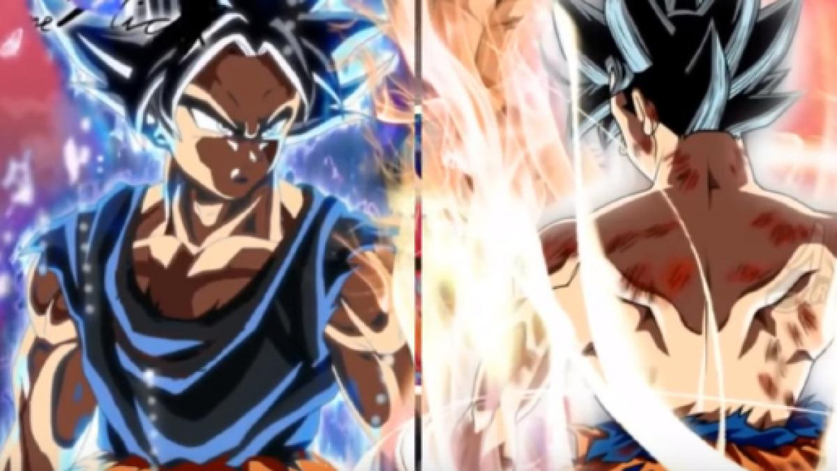 Dragon Ball Super Season 2- New Episode Updates, Rumours And Release Date