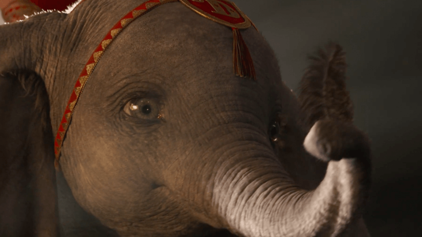 Dumbo: Trailer, Cast, Release Date and More