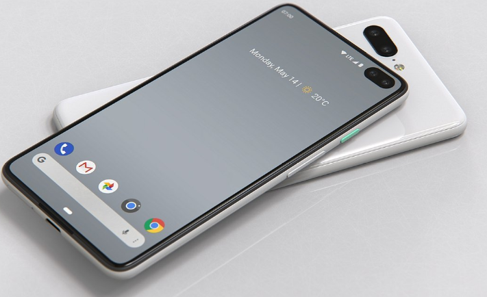 Google Pixel 4 and Pixel 4 XL Everything You Want to Know