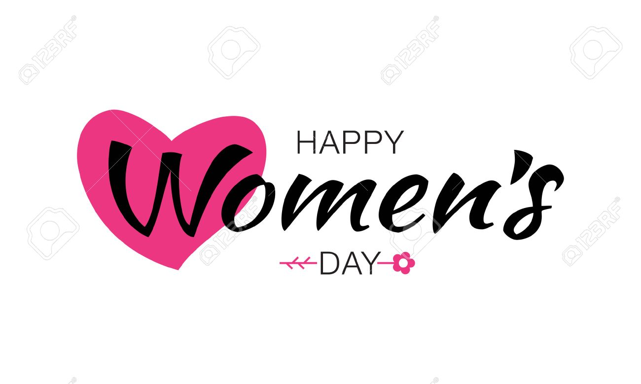 Happy Women's Day 2019: Get the Best Messages, Quotes, WhatsApp Forwards, Status and Photos Here