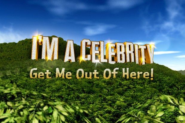 I'm a Celebrity....Get Me Out of Here! 2019 cast line-up rumors