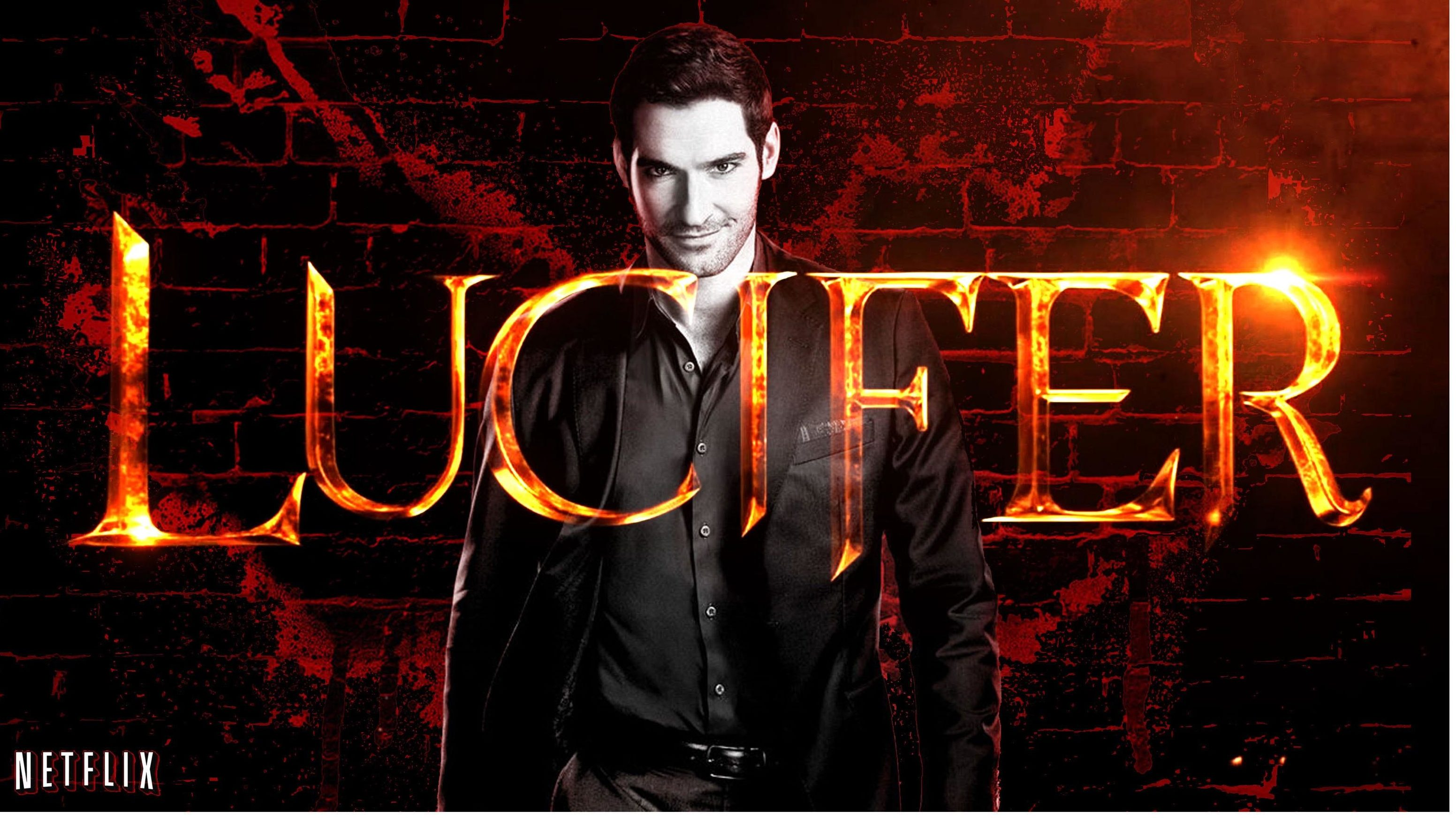Lucifer season 5 update and rumours