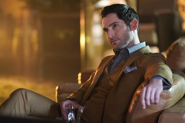Lucifer Season 4 Episode Details on Netflix and Amazon Prime