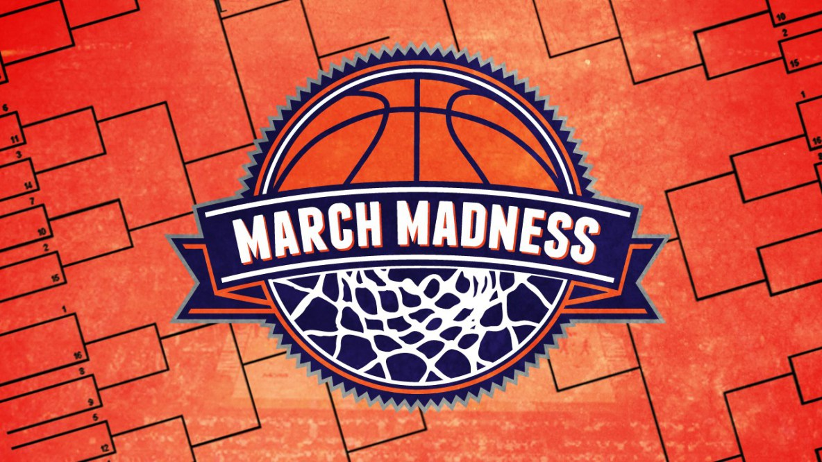 March Madness 2019 NCAA Watch Online