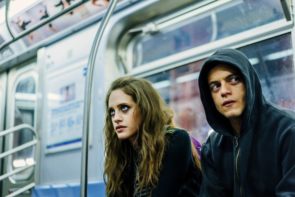 Mr Robot Season 4- Spoilers And Updates and Release Date